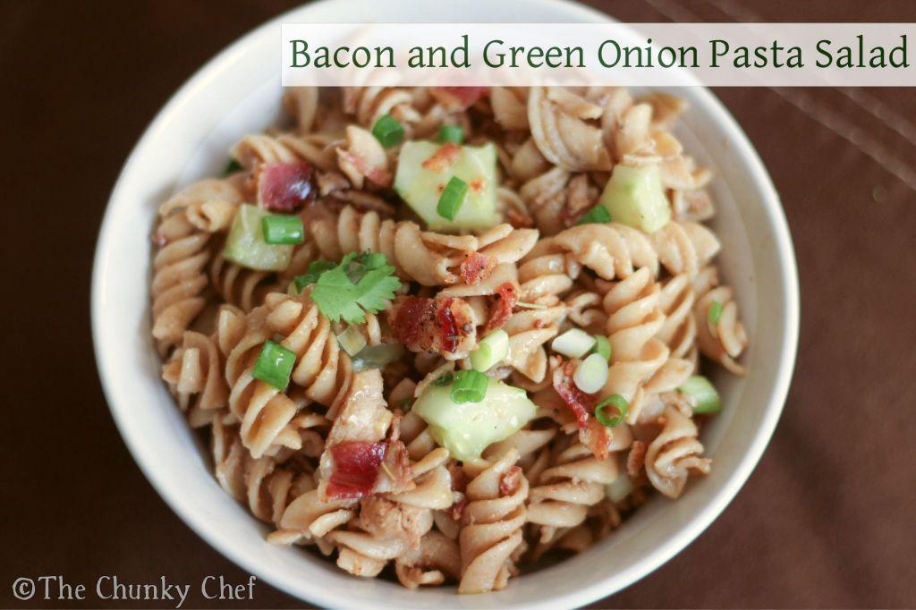 BaconandGreenOnionPastaSalad.jpg