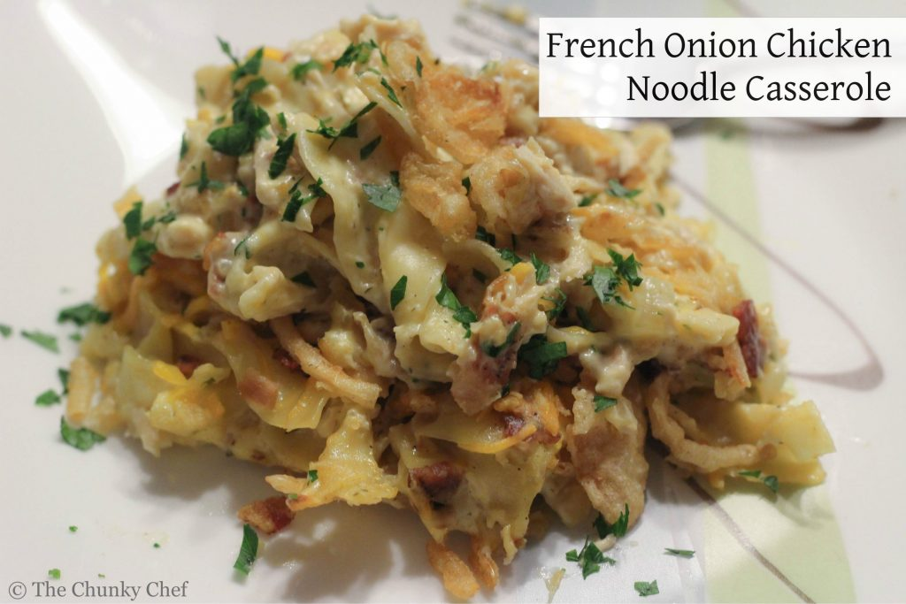 French Onion Chicken Noodle Casserole2.jpg
