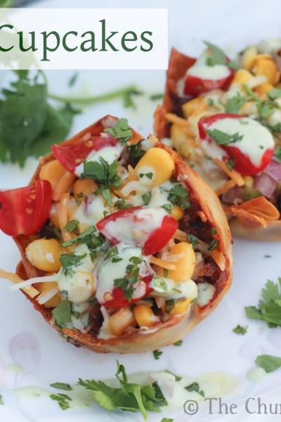 It's Taco Tues… oh wait… Taco Sunday!
