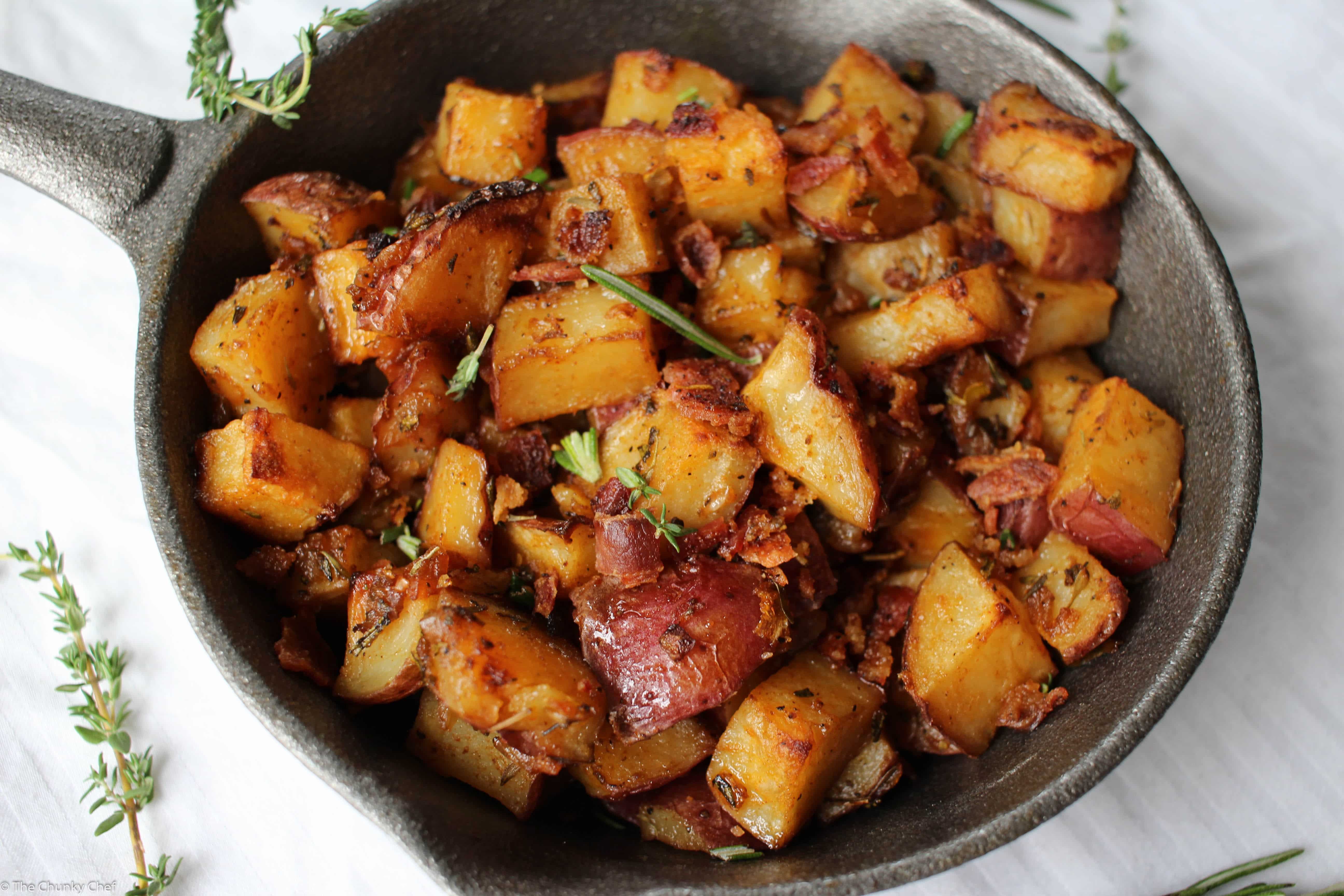 ... and lime oven fries breakfast oven fries recipe oven home fries