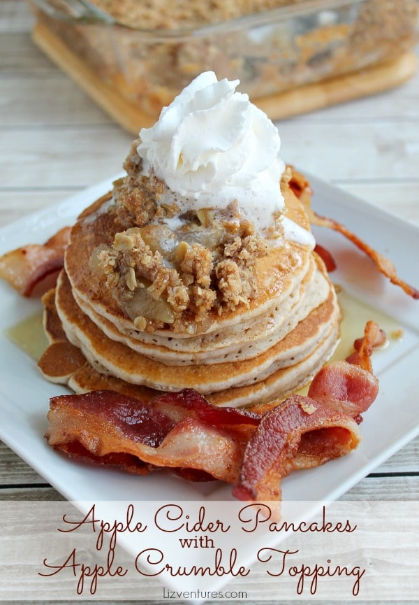 Apple-Cider-Pancakes-with-Apple-Crumble-Topping-recipe1