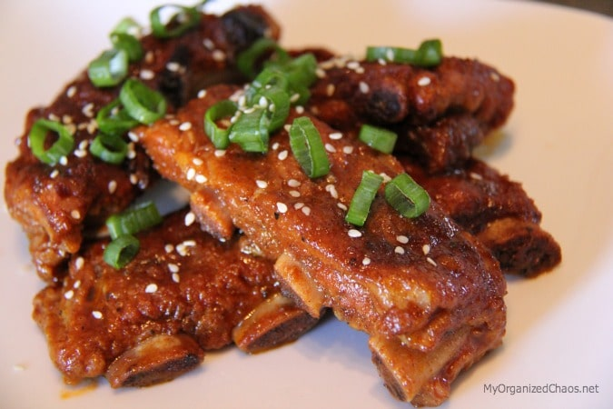 beer-barbeque-fall-of-the-bone-pork-ribs