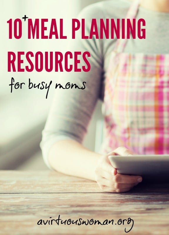 10-meal-planning-resources-for-busy-moms1