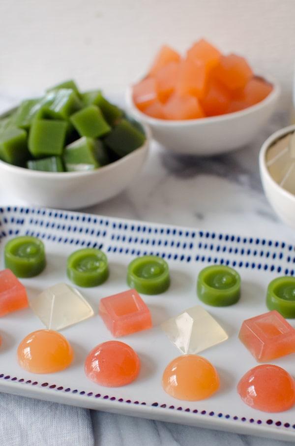 Fancy-Fruit-Snacks-742