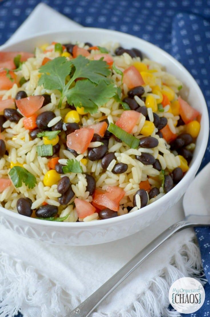 Fiesta-Rice-e1428594465148