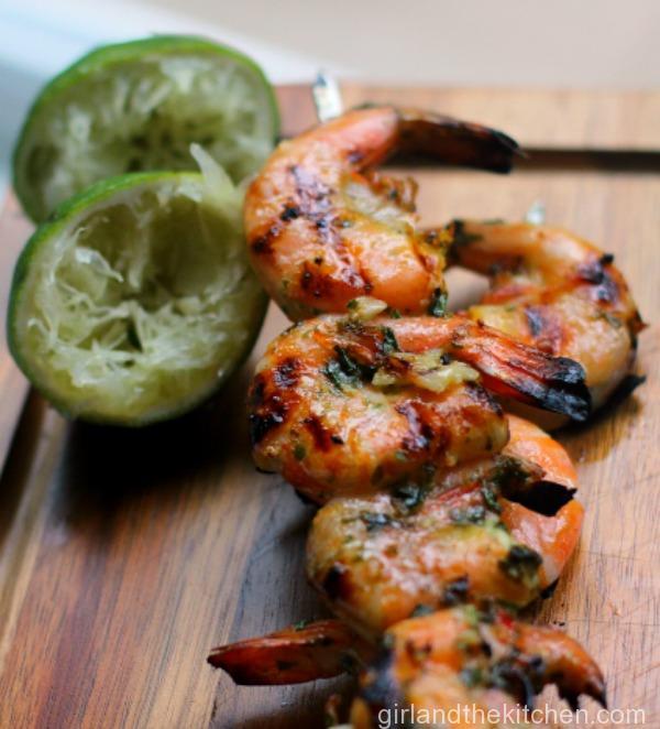 Honey-Lime-Grilled-Shrimp8