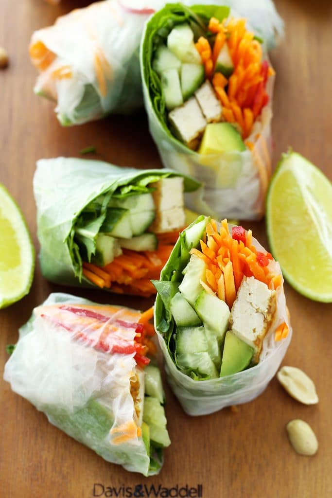 Vegan-Rice-Paper-Roll-Recipe-1