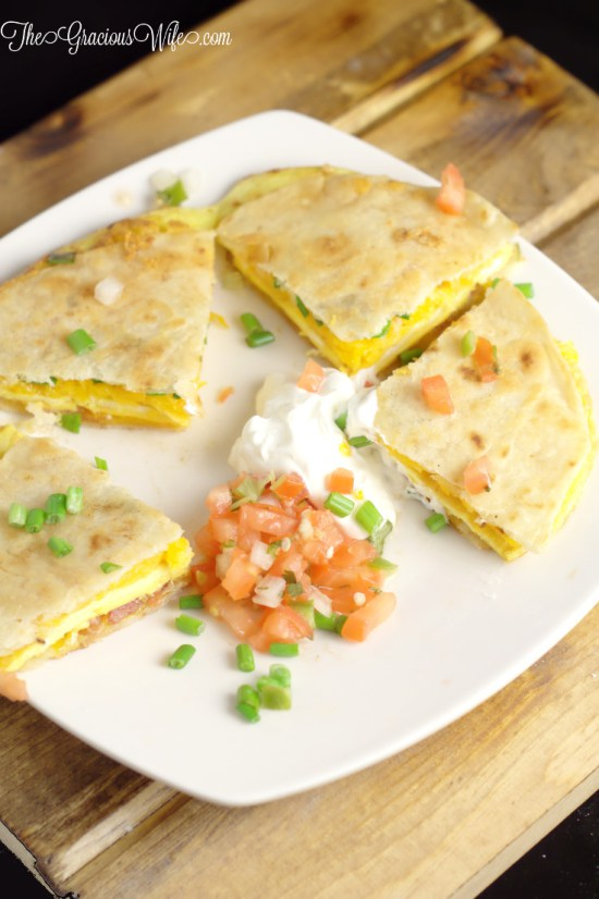 breakfast-quesadillas-4
