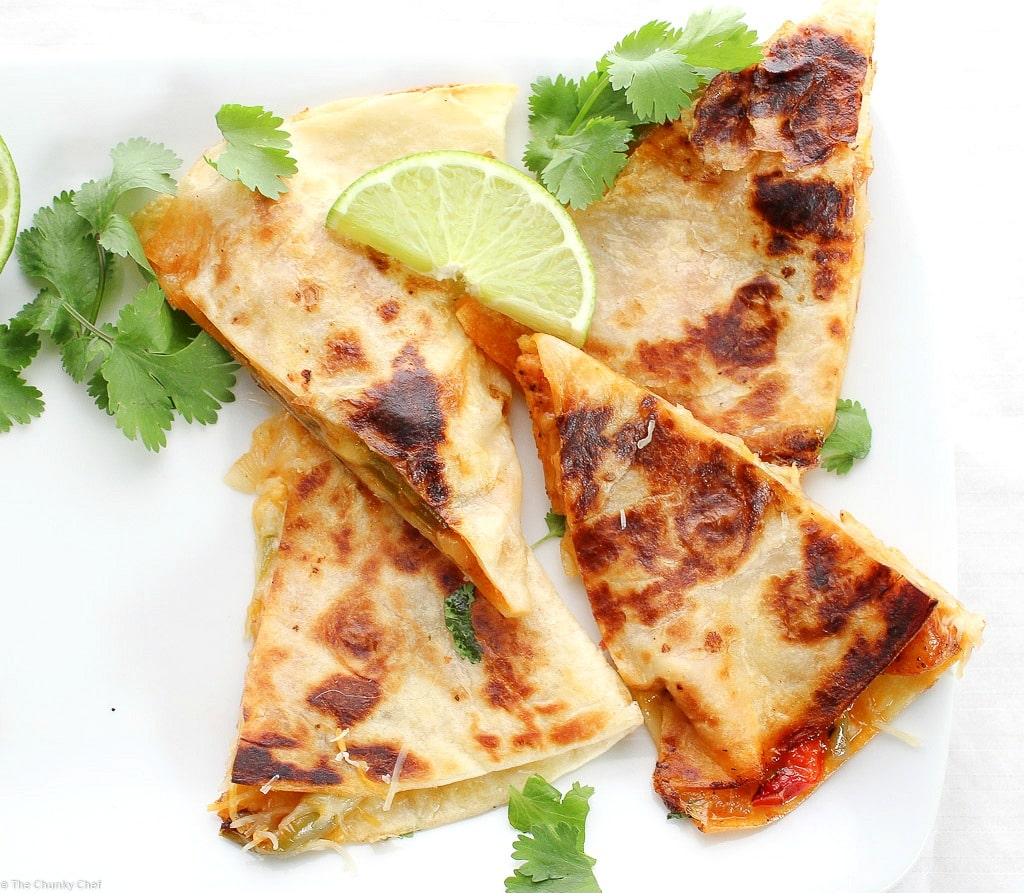 Chicken-Fajita-Quesadillas-20.jpg