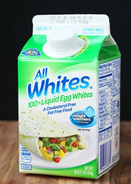 AllWhites-Liquid-Egg-Whites