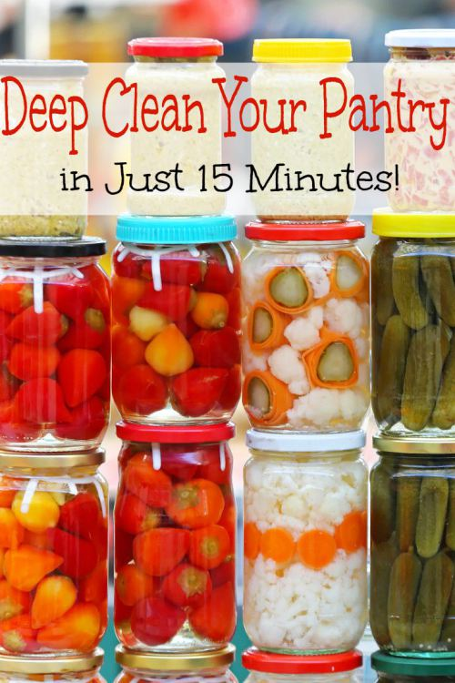 How-to-Deep-Clean-Your-Pantry-in-15-Minutes-4