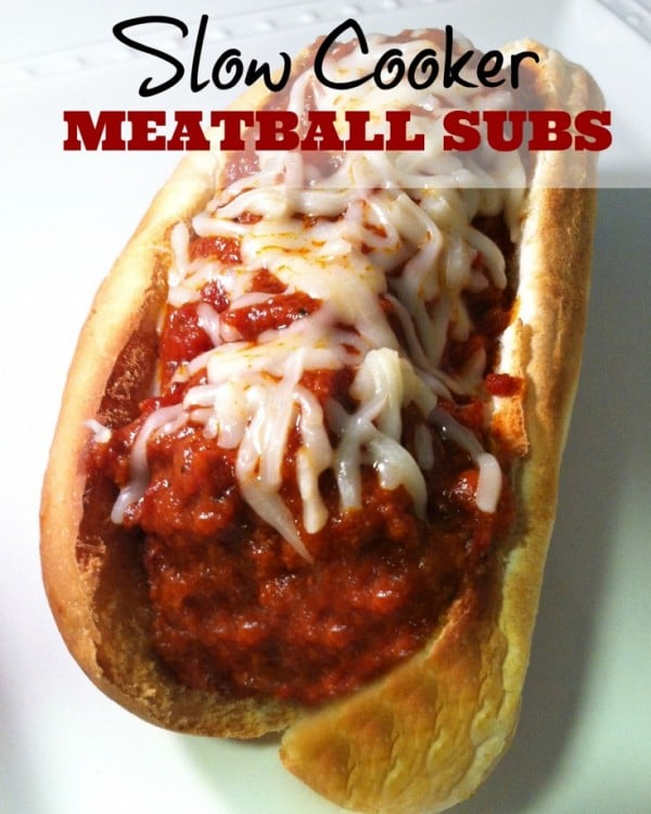 Slow-Cooker-Meatball-Subs-2-e1414599008287