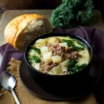 Slow-Cooker-Zuppa-Toscana-11-284x300-1