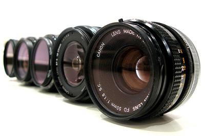 understanding-camera-lenses-21426106