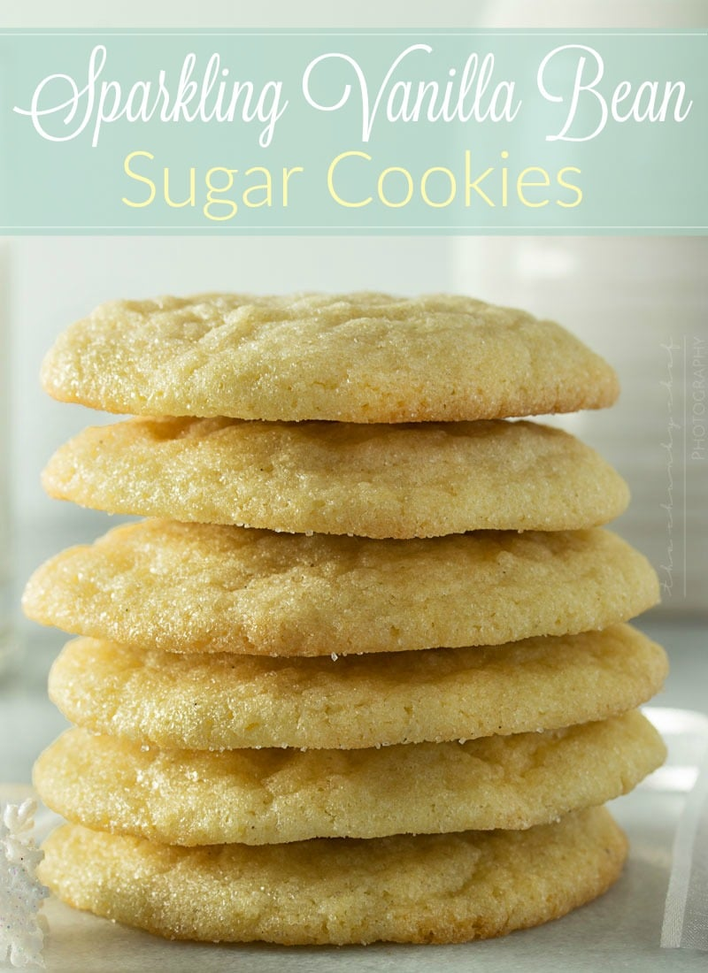posts vanilla sugar cookie recipe wilton vanilla cake mix cookie ...