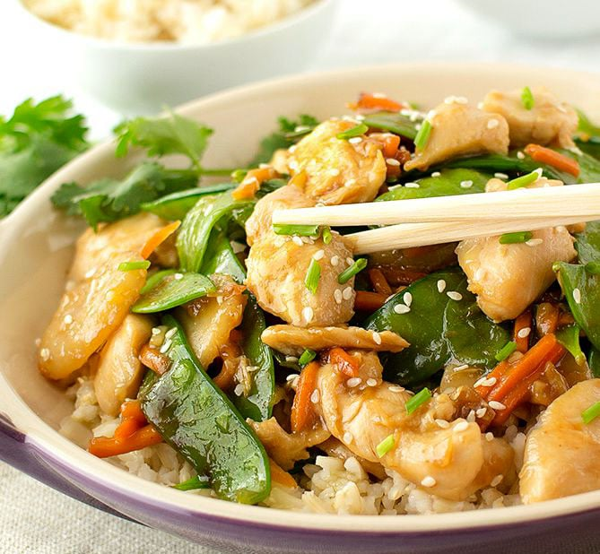 Velveted-Chicken-Stir-Fry-(16)-crop-FB