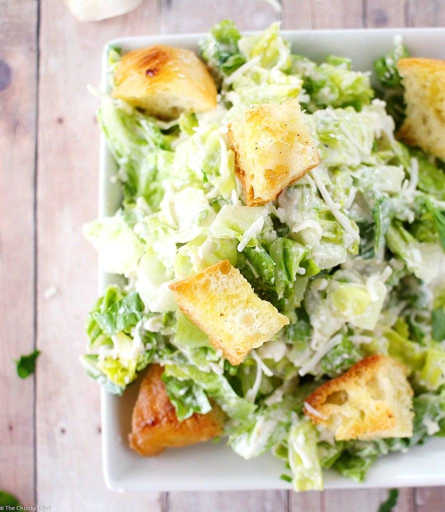 Caeser Salad-1
