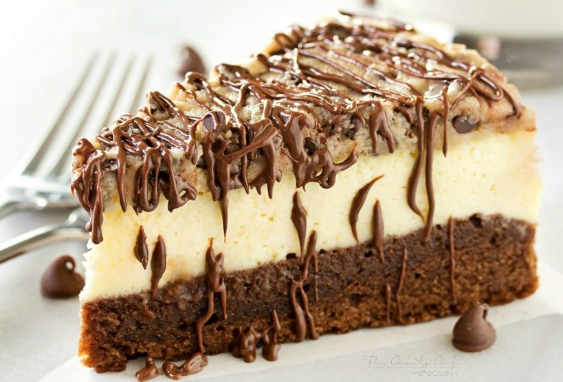 Brownie-Bottom-Cookie-Dough-Cheesecake (2)-crop
