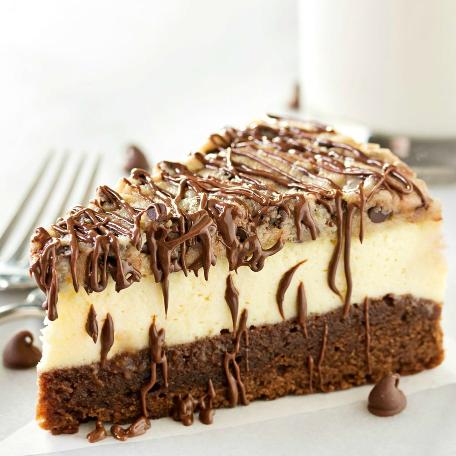 brownie-bottom-cookie-dough-cheesecake-2-fbsquare