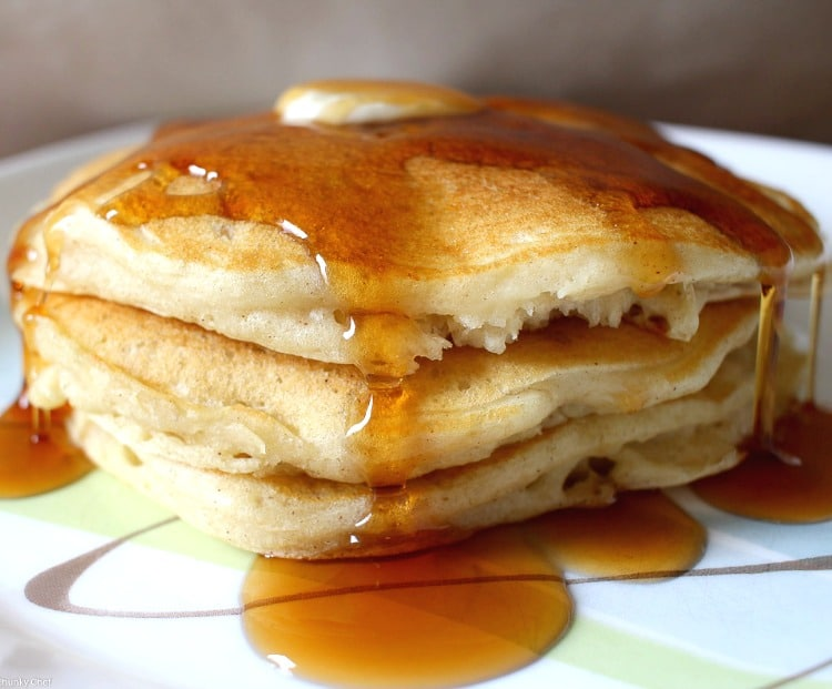 buttermilk-pancakes-10