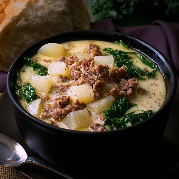 slow-cooker-zuppa-toscana-2-edit