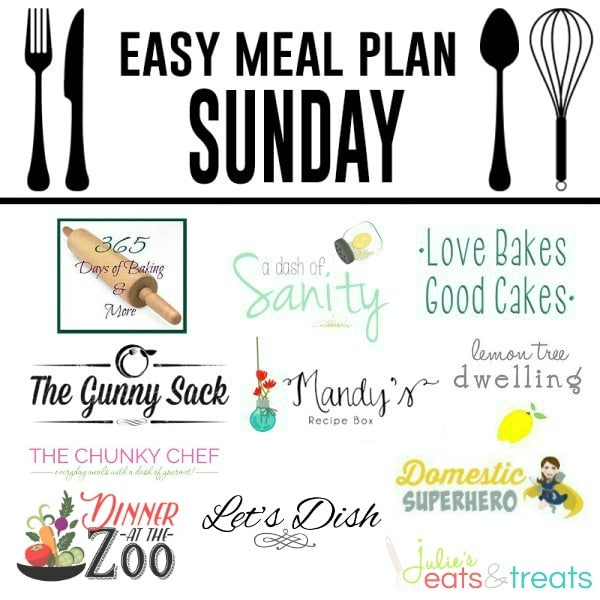 easy-meal-plan-sunday-1