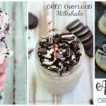 20 Amazing Oreo Desserts