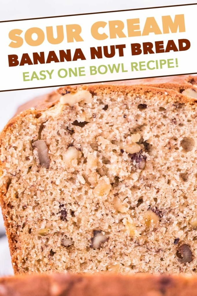 pin image for banana nut bread
